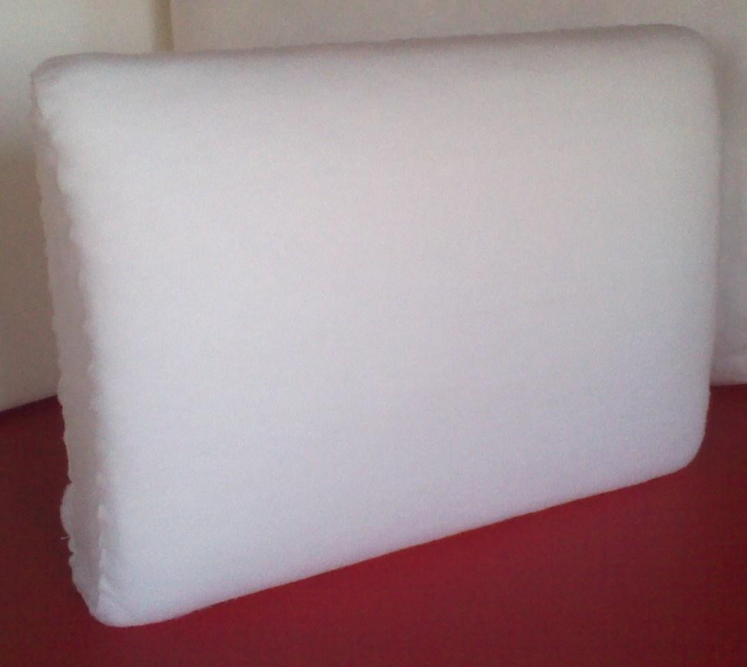 Cuscini da divano poliuretano espanso per divani - Cuscini schienale divano ...