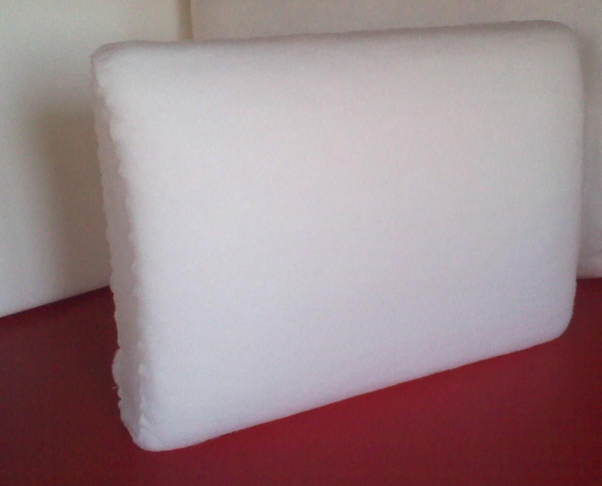 Poliuretano espanso per divani poliuretano espanso per for Divano 60 x 120