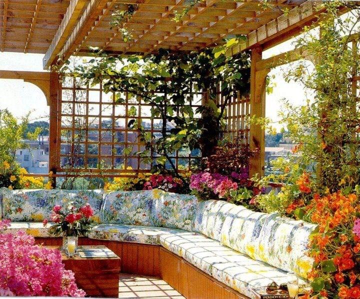 Cuscini per esterno su misura poliuretano espanso per divani - Cuscini da esterno impermeabili su misura ...