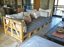 divano faidate