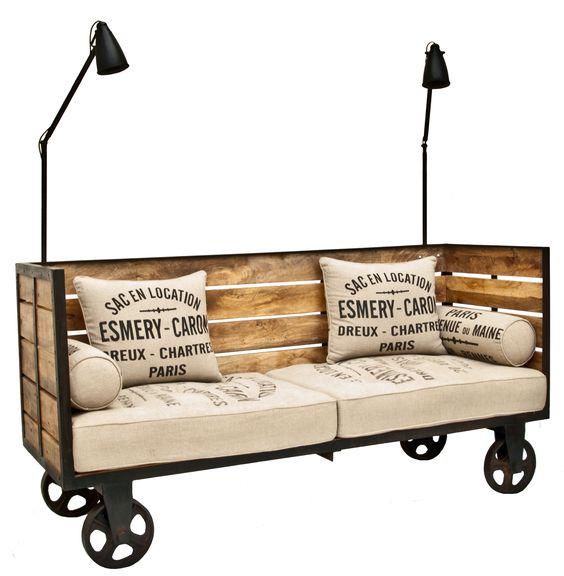 Imbottiture per divani in pallet poliuretano espanso per - Imbottitura divani poliuretano ...