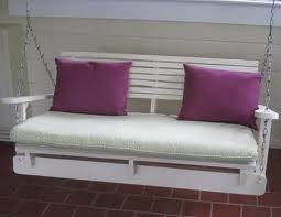 Imbottiture per divani in pallet - Poliuretano Espanso per ...