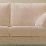 cuscini per divano