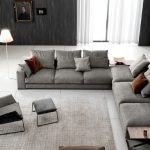 poliuretano per divani