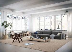 cuscini-divano