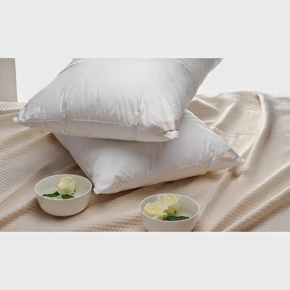 Imbottiture divani - Poliuretano Espanso per divani